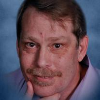 Mr. Gary Lee Shafer