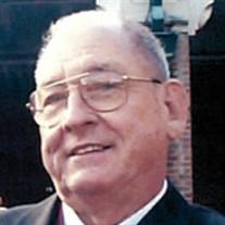 Irby Roy Eserman