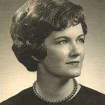 Barbara Ann Dean