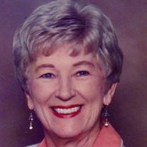Marie Dagenhart