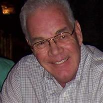 Bradford R. Kubitz