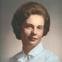 Lorene Lucille Robbs