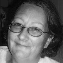 Mrs. Teresa Yvonne Adams