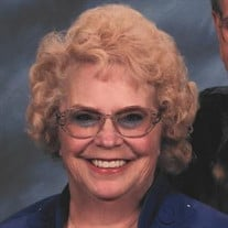 Phyllis P. Snider