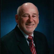 Mr. Billy M. Decker