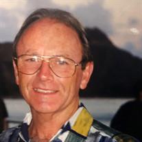 Clyde Wayne Talley