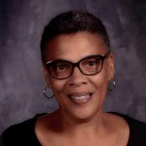 Zondra E. Curtis