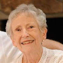 Mrs. Sarah Ann Putney