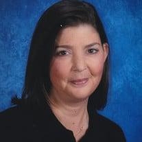 Angela Kaplan