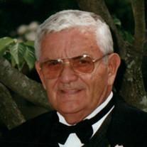 Gerald Kane