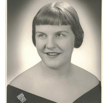 Opal Faye Campbell