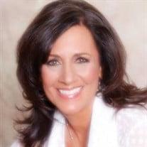 Michelle  Denise  Moore
