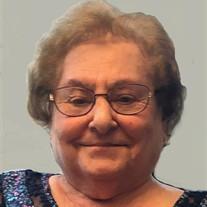 Rosaria Gelinas