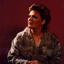 Sharie Elaine Thorpe Riley