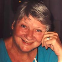 Lynda M. Miotto