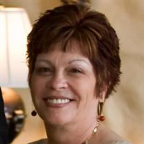 Sarah Marian Miller