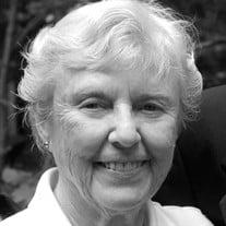 June Bolling