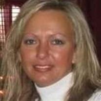 Barbara Ann Perkins Bowling
