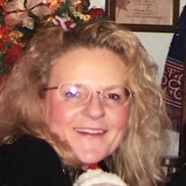 Elora Lefler Jenkins