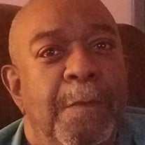 Melvin  Howard  Fulghum Jr.