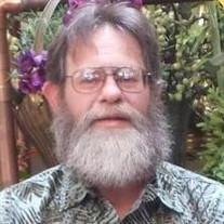 Stephen C. Long