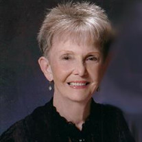 Beverly Duncan Thornton