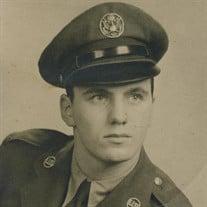 Robert J. Francescotti