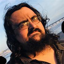 Juan C. Oropeza Jr.