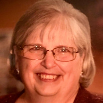 """Jane C. Gentile """"Howe"""""""