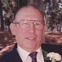 Albert  H.  Biel