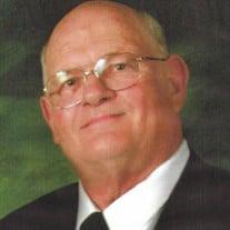 Dennis George Rochford