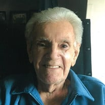 John M. Raimondi