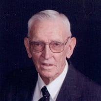 Donald Deen
