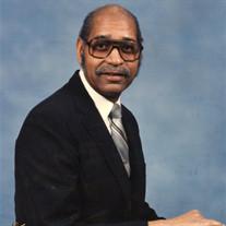 Leroy  A. Smith