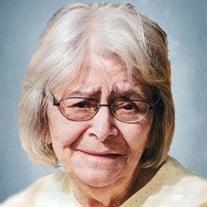 Dorothy Leclerc