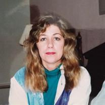 Jo Ann Anderson