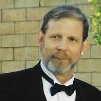 Patrick J Tansey