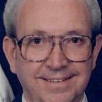 Rulon D Bickmore