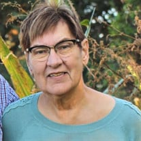 Diane R.  Herian