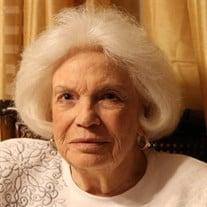 Ms. Shirley Windham Nelson