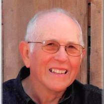 Mr. J.B. Castleberry