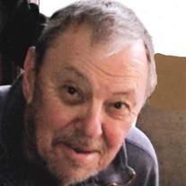 John Nicholas Slobodzian