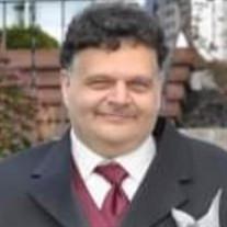 Joseph John Ficarra Jr.