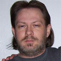 Allen Robert Graham