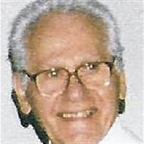 Joseph A. Gullo