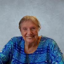 Emma R. Carlson