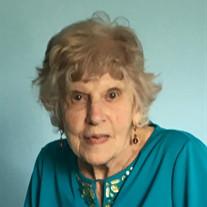 Betty J. (Raub) Young