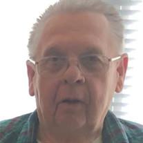 Harold  Arthur  Maki