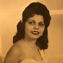 Marlene H. Ayala