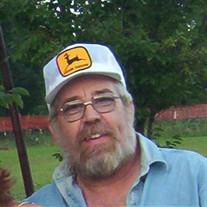Terance James Moran Jr